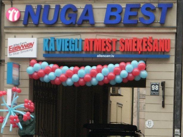 lauko-reklama-Latvijoje