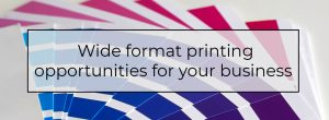wide-format-printing