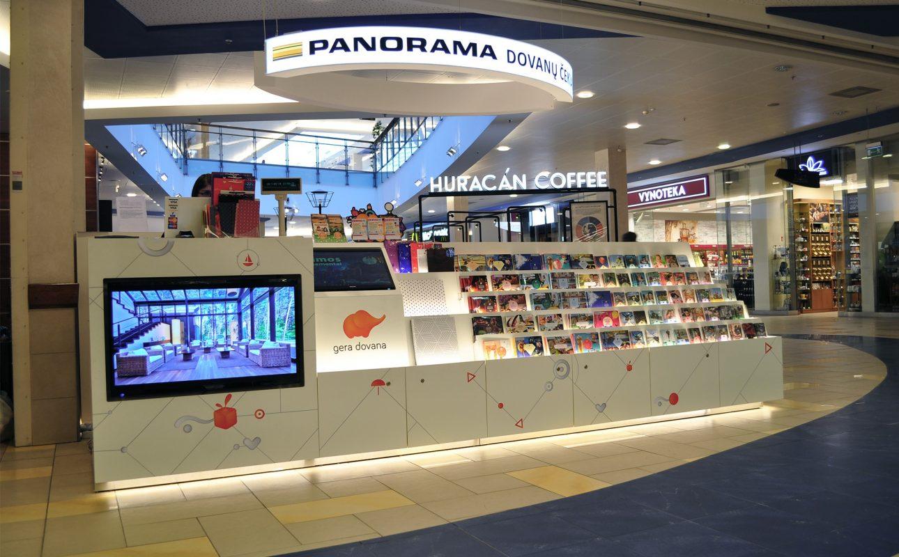 Panorama_1-1